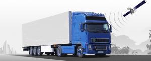 Cистема ГЛОНАСС для контроля транспорта цена