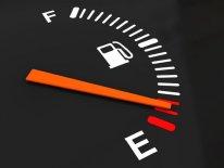 Как узнать расход топлива автомобиля